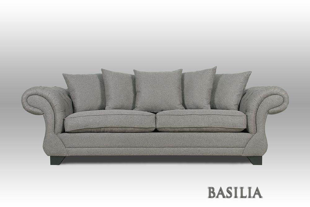 Bank Basilia