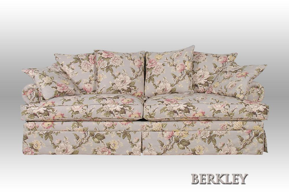 Hoekbank Engelse Stijl  Bankstellen pictures to pin on  Stoere en stijlvolle meubelen