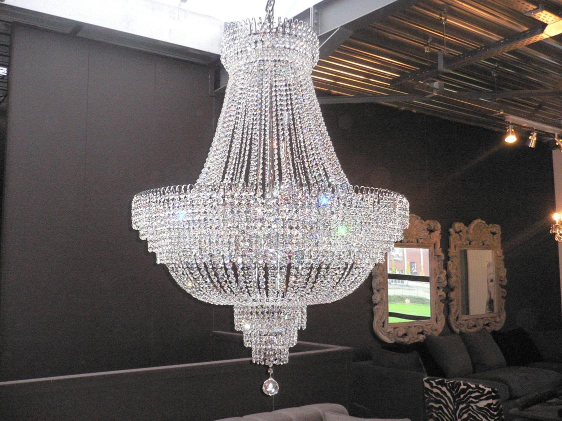 Home / Verlichting / Hanglampen