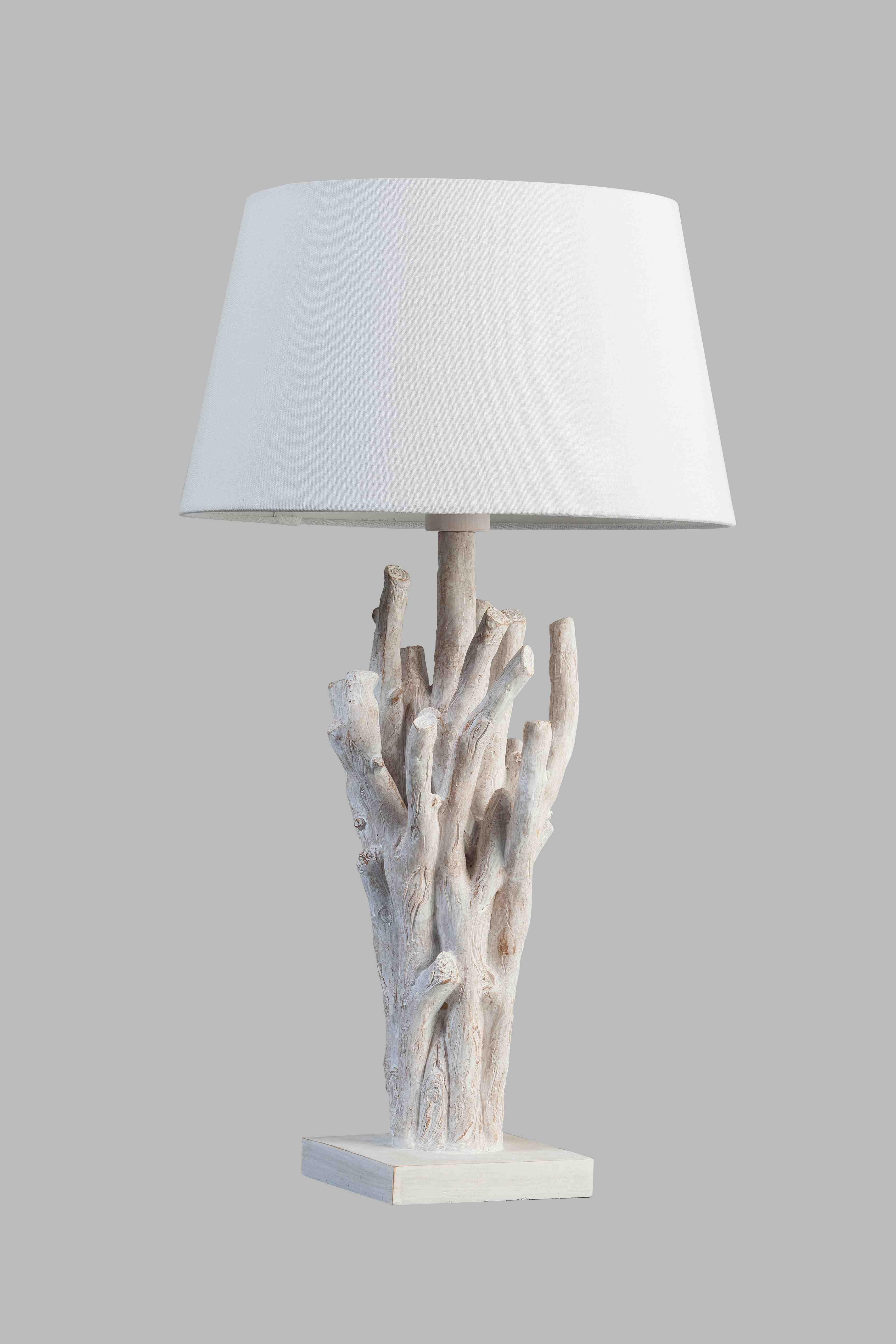 Tafellamp Licata
