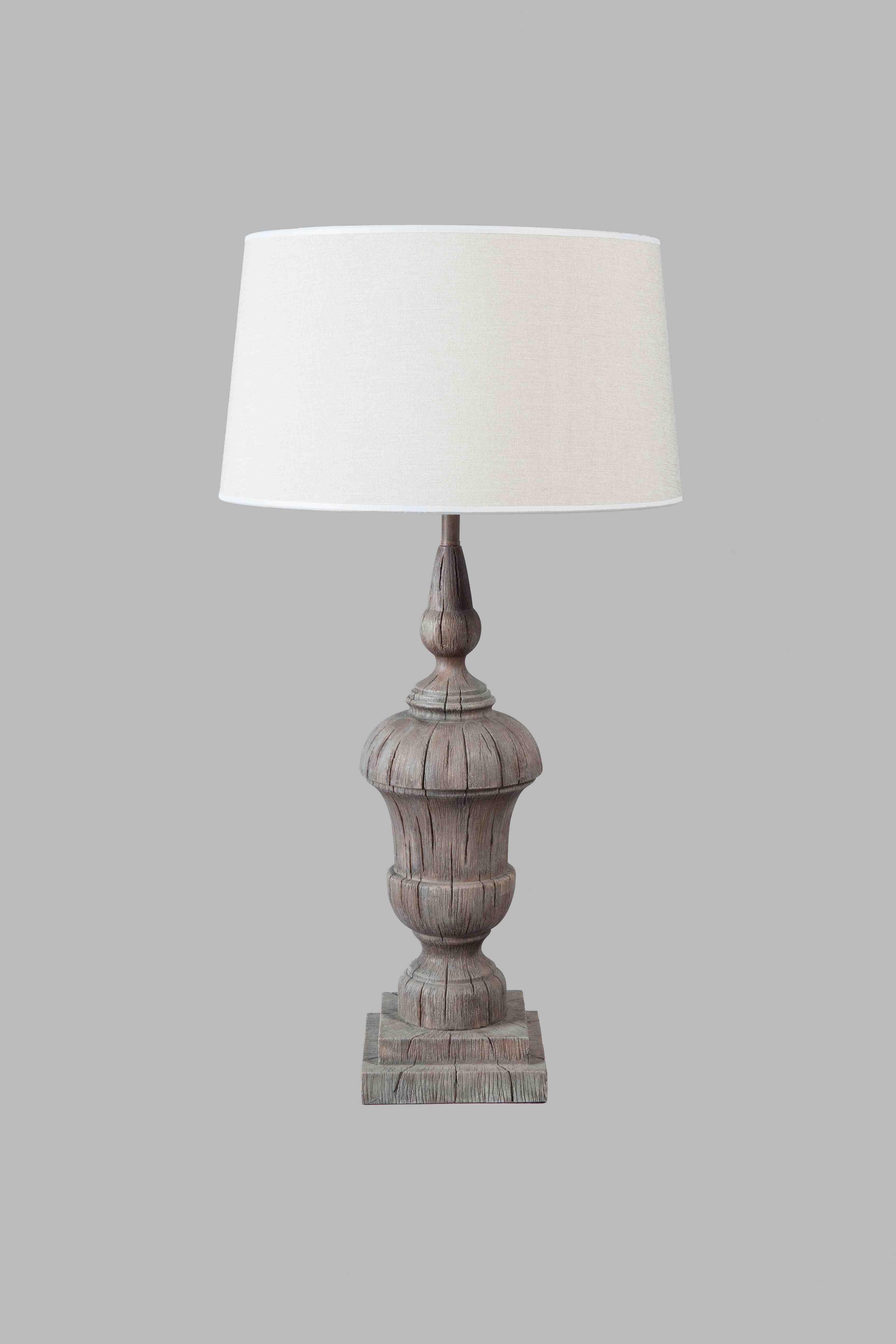 Tafellamp Fiscal