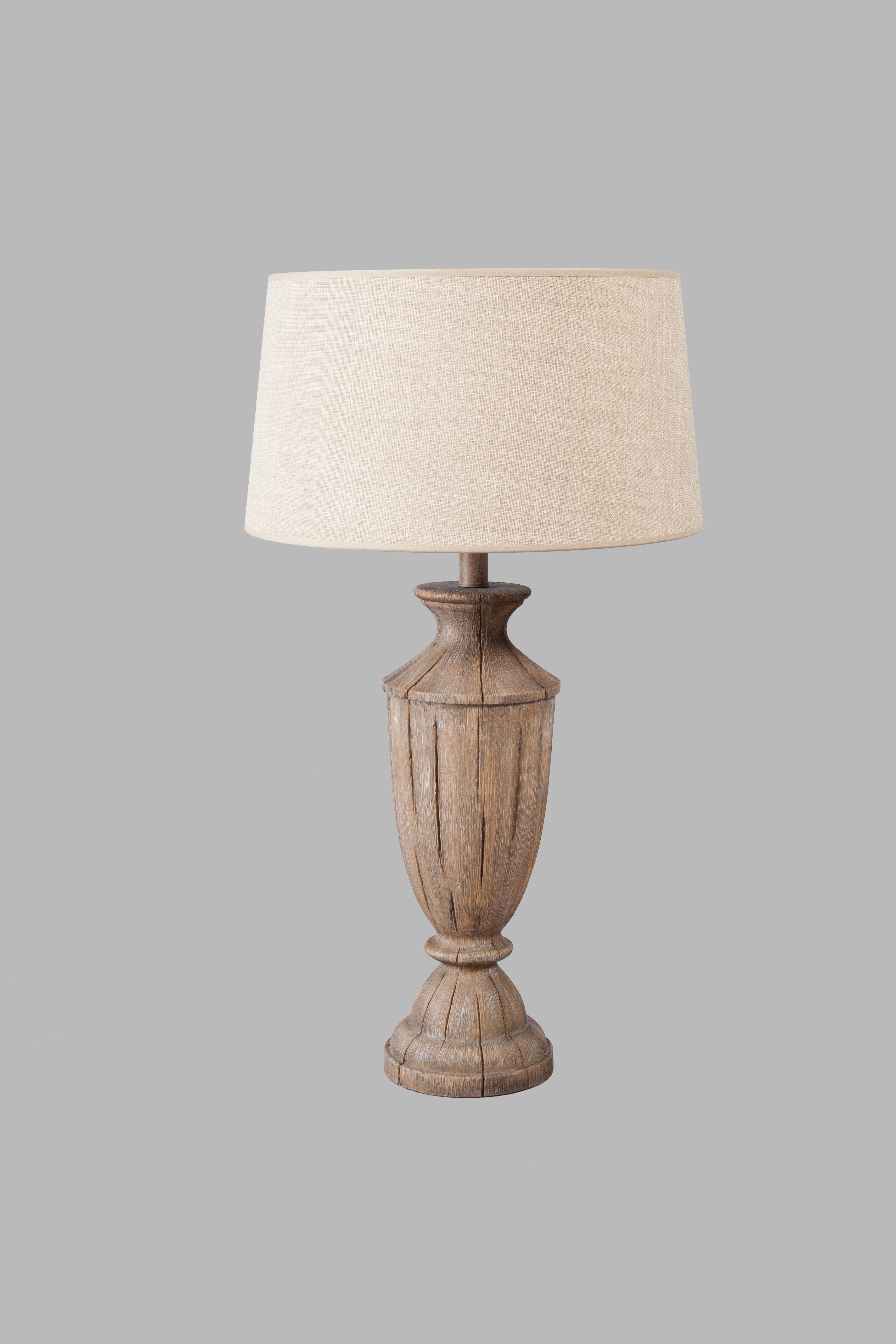 Tafellamp Piana