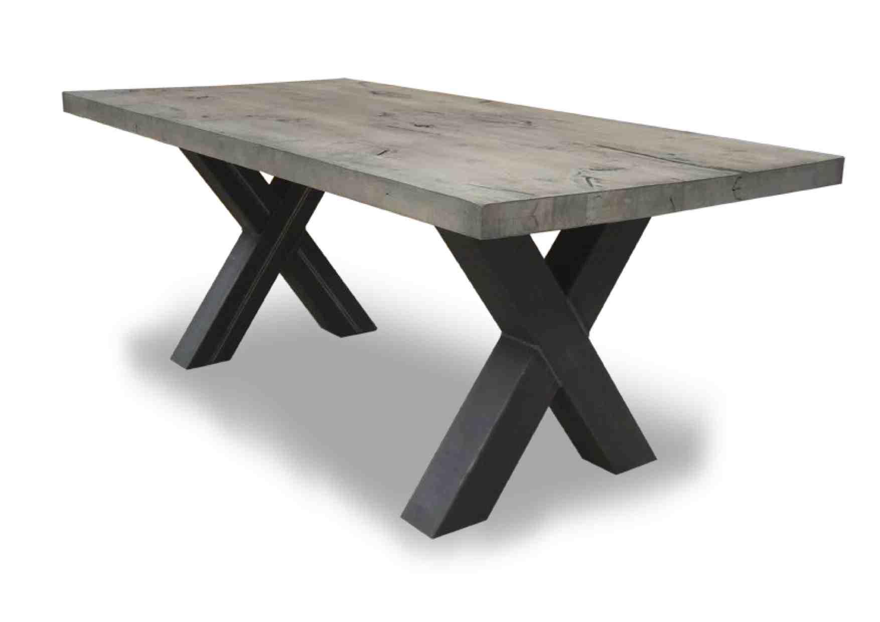 Ximen tafel