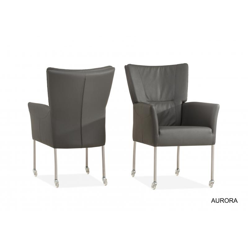 eetkamerstoel toby rue de rosa. Black Bedroom Furniture Sets. Home Design Ideas