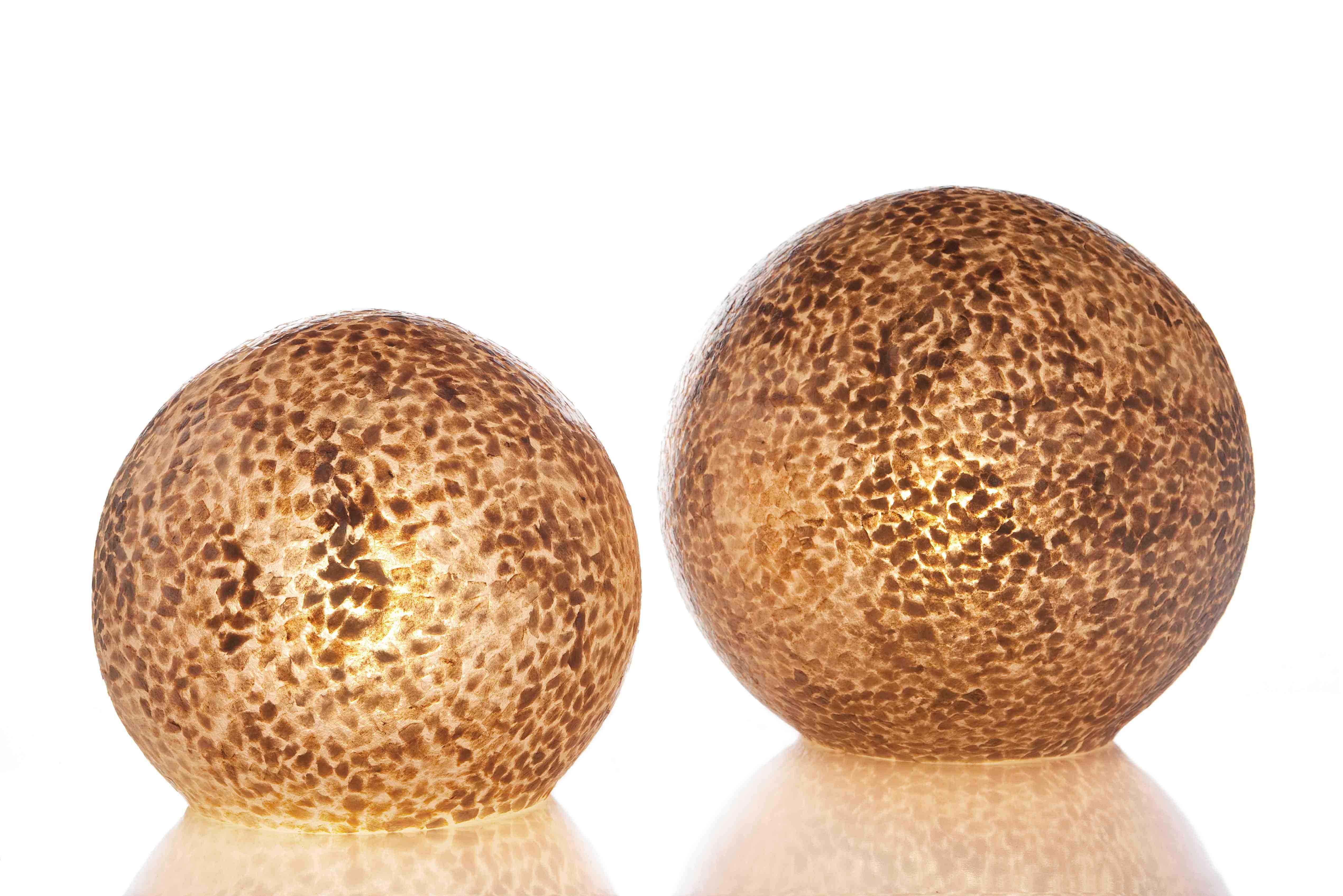 Lamp Wangi Gold bol