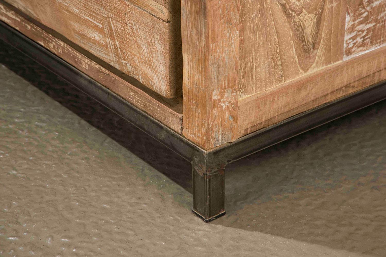 Venetië detailfoto