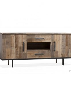Flair dressoir