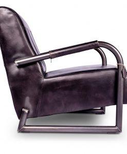Vintage fauteuil Tom