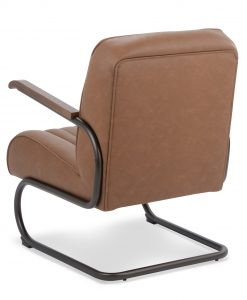 Bmw fauteuil