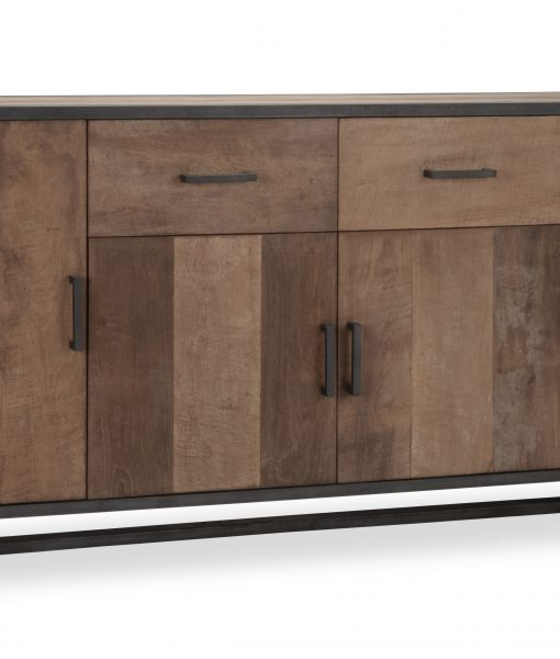 Intenzo dressoir groot
