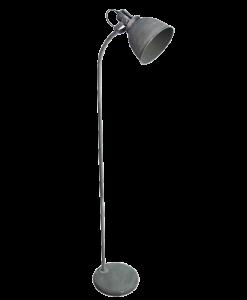 Fabrica vloerlamp