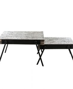 Square tables Mysons MYS.TB.0108
