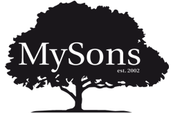 Logo MySons