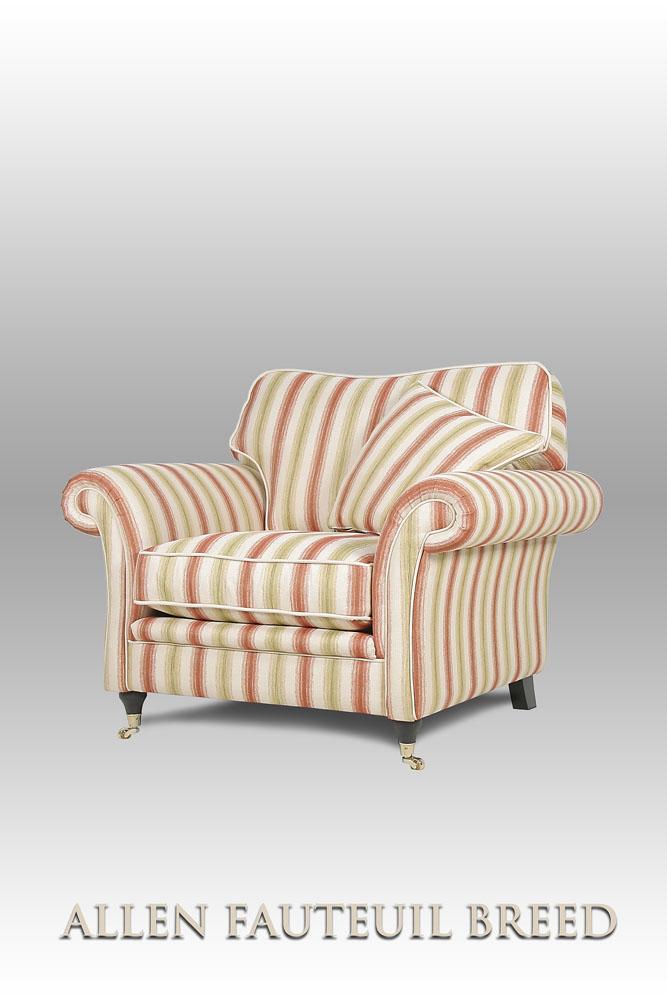 Betaalbare fauteuils keuken - Traditionele fauteuil ...