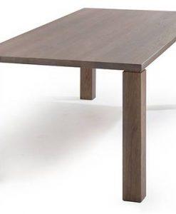 Lucarno tafel
