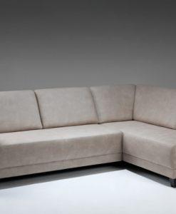 bank Roma 2.5 met Lounge