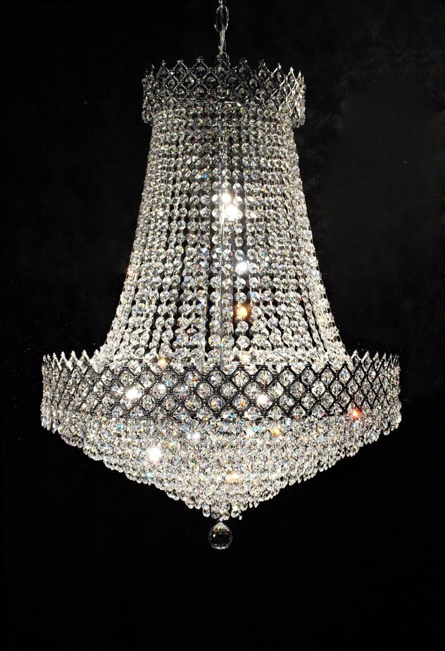 8905_zilver
