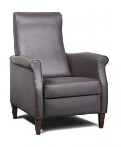 fauteuil Amalia