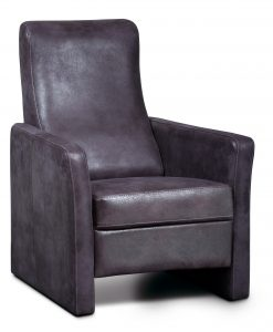 Fauteuil Amber
