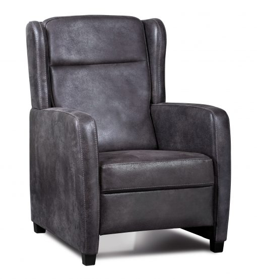 Fauteuil Arend