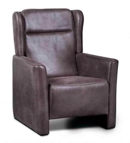 fauteuil Boris