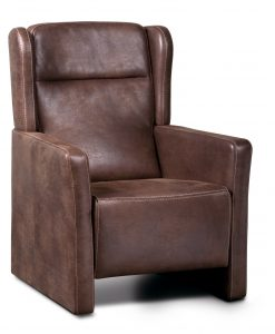 fauteuil Bryan