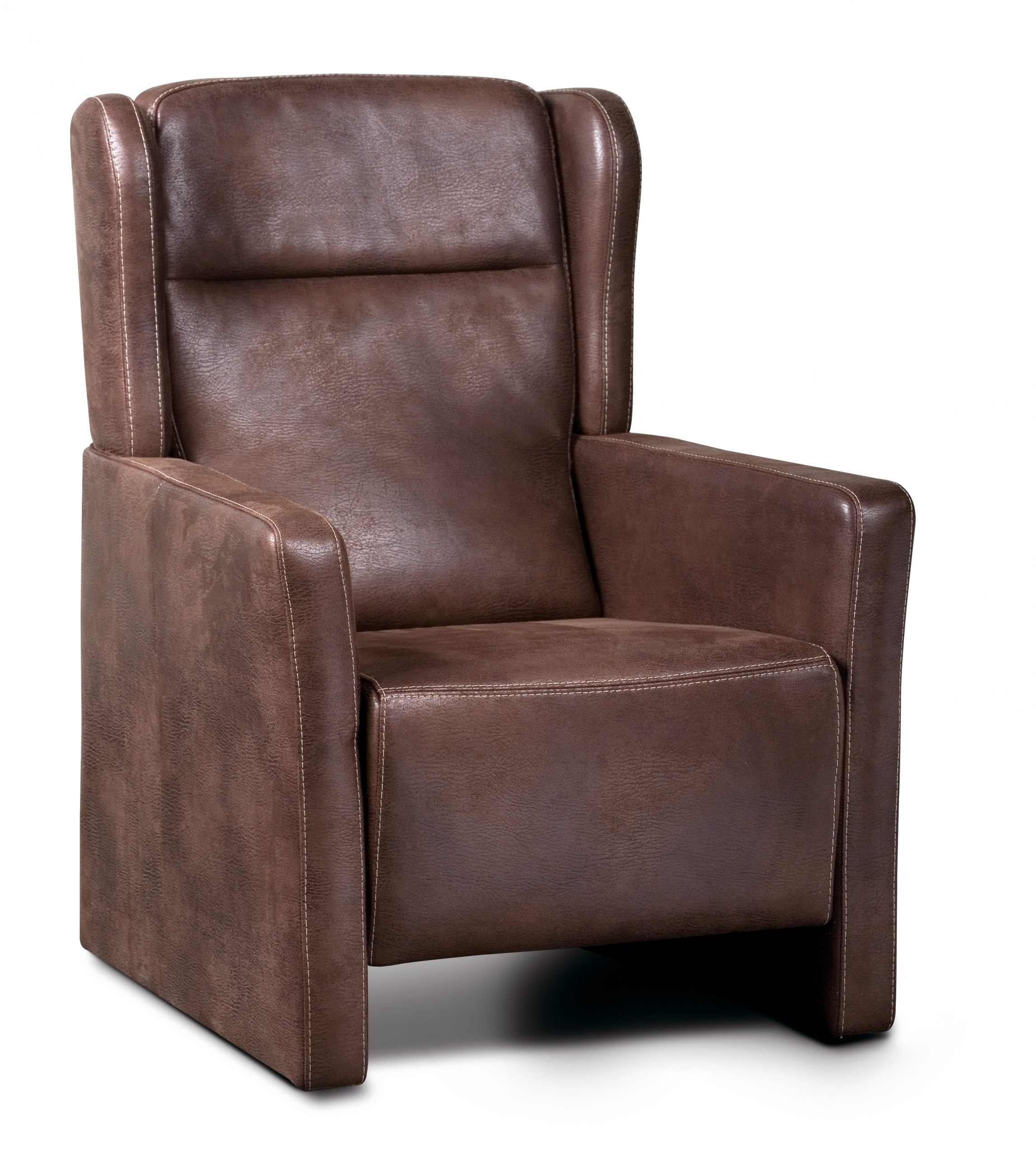 fauteuil Bryan