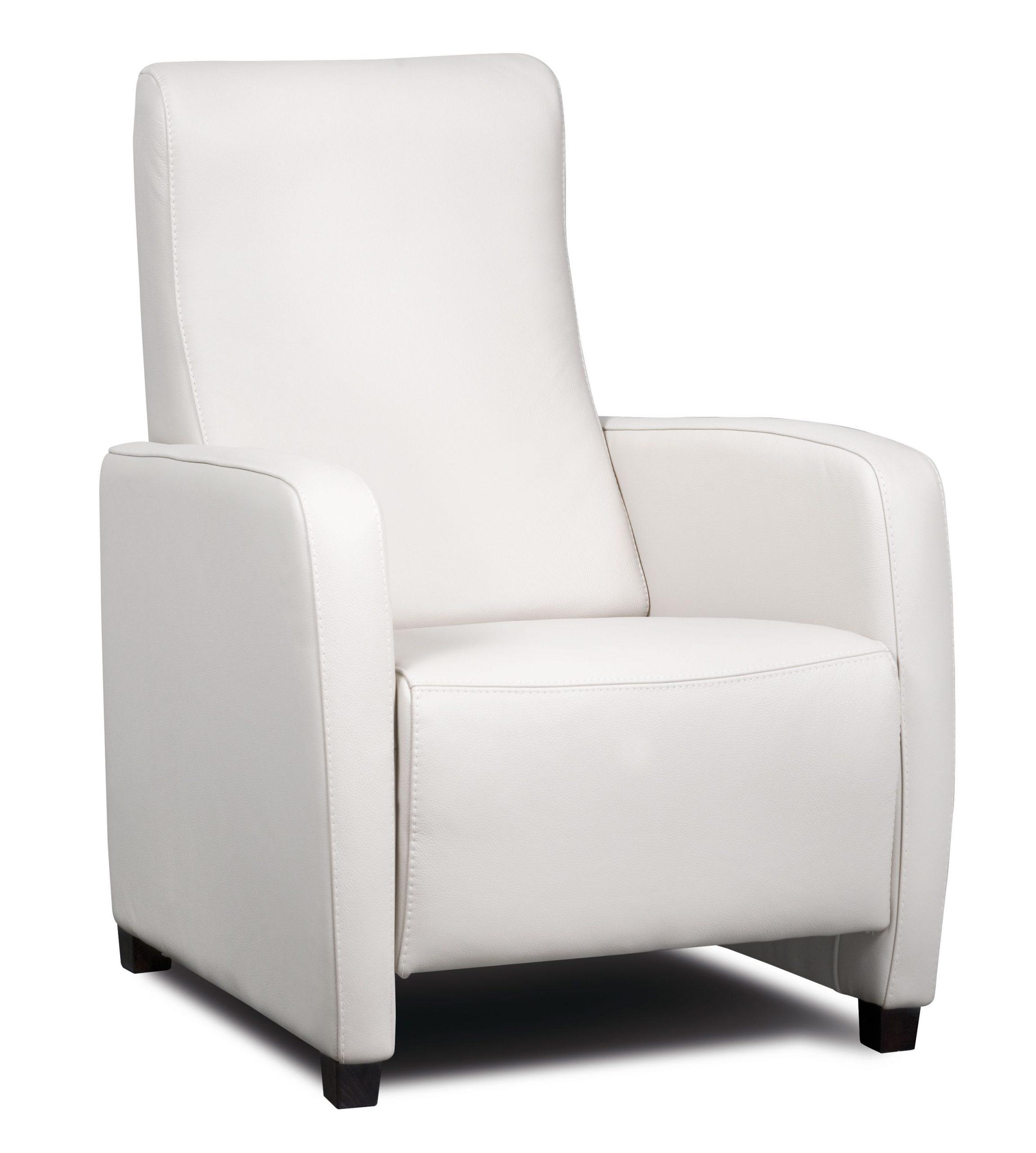 fauteuil Cherryl