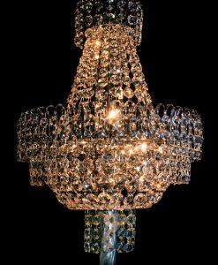 staande lamp 89023