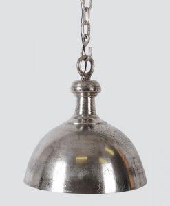 hanglamp Alan