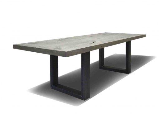 Carmen tafel