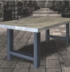 Costa tafel