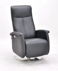 Relaxfauteuil 4507