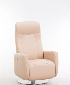 Relaxfauteuil 4511