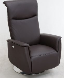 Hjort Knudsen 4525