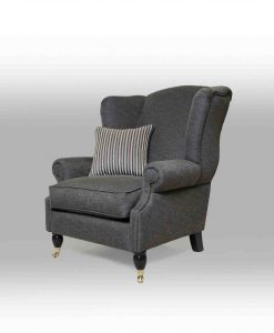 Fauteuil Hum