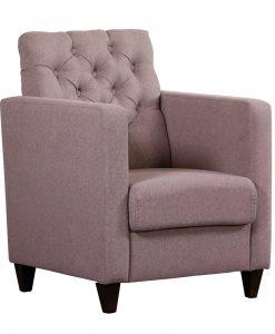 fauteuil gijs