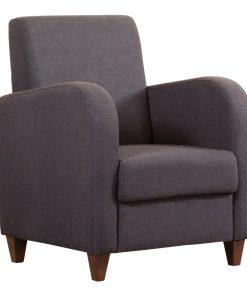 fauteuil Guus