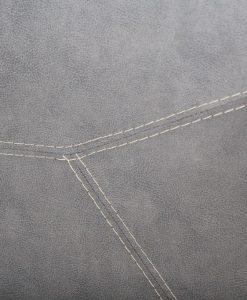 Boxspring Layla detailfoto