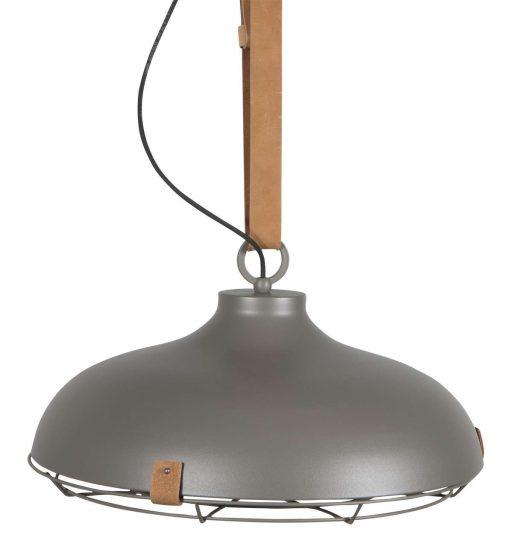 Zuiver hanglamp Dek-51
