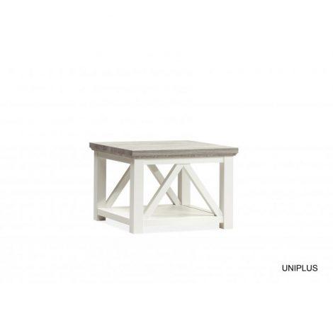 Uniplus salontafel