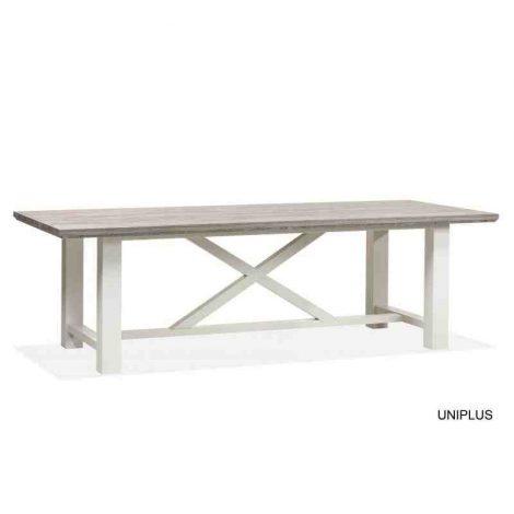 Uniplus tafel