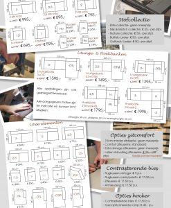 Firenca Folder 2