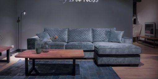 UrbanSofa-Firenca-loungebank-1280x640