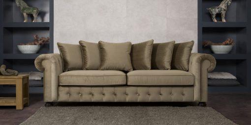 UrbanSofa-San-Remo-Chesterfield-sofa-Vintage-1280x640