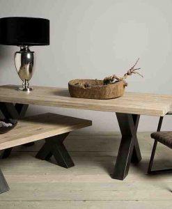 Leros tafels