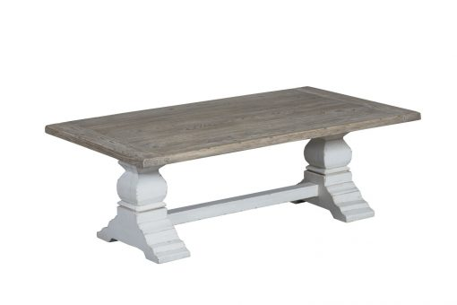 Klooster salontafel Amanda, Jouw Meubel