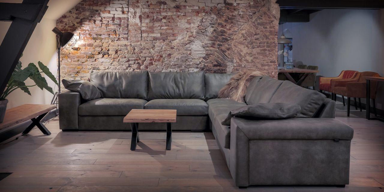 UrbanSofa-Ailean-hoekbank-1280x640