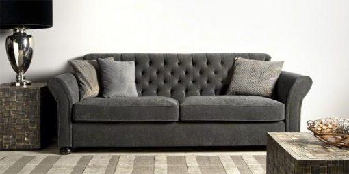 urbansofa calmont lifestyle gecapitonneerde sofa
