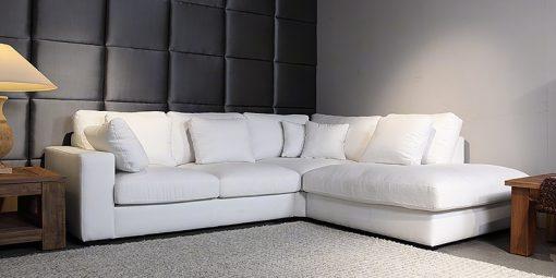 urbansofa giorno comfortabele lifestyle hoekbank